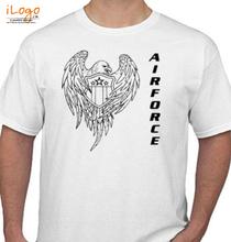 Air Force AIRFORCE T-Shirt