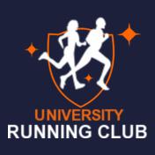 University-Run-Club