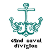 nd-Naval-Division