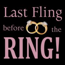 last-ring