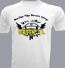 Bhavan T-Shirt