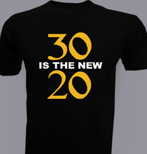 -is-the-new- T-Shirt