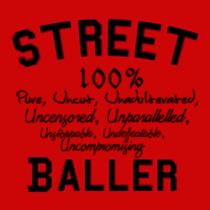 Street-Baller