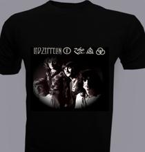 HHDFHDF T-Shirt