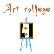 Art_paint