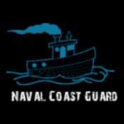 Naval-Coast-Guard