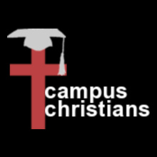 Youth Group campus-christians T-Shirt