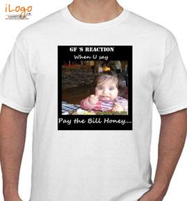 Rajnish Art - T-Shirt
