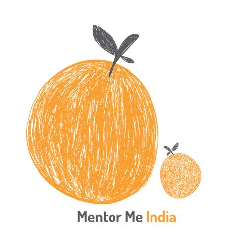 Mentor Me India Launch Fundraiser