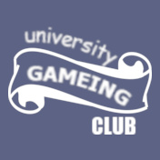 game-and-friends-club