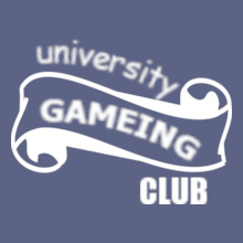 game-and-friends-club T-Shirt