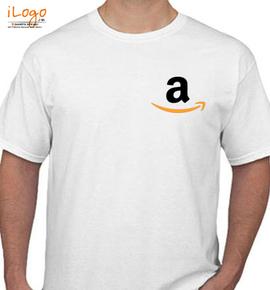 reamazon - T-Shirt