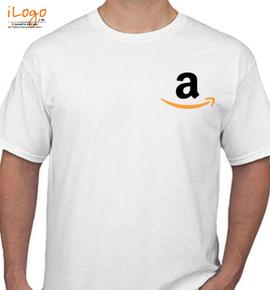amazon - T-Shirt