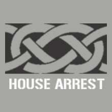 House-arrest T-Shirt