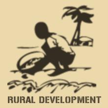 Others Rural-development T-Shirt
