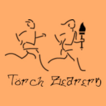 Others Torch-bearers T-Shirt