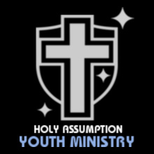 Youth Group HOLY-ASSUMPTION T-Shirt