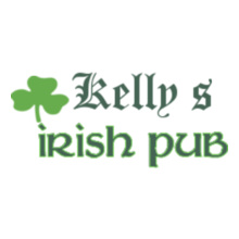 Restaurant Kelly-s T-Shirt