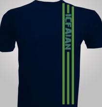ICFAI T-Shirt