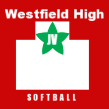 Others westfield-high-softball T-Shirt