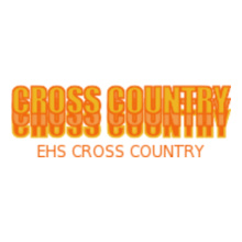 Others ehs-cross-country T-Shirt
