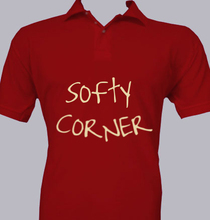 varun T-Shirt