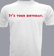 get-busy T-Shirt