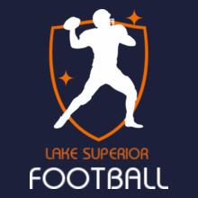 Sports lack-super T-Shirt
