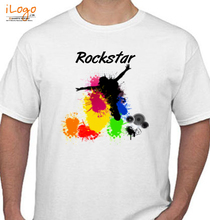 Play Music music-rocks T-Shirt