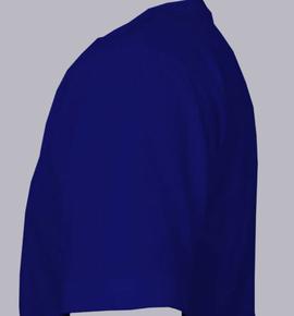 Nakamura-Bar Left sleeve