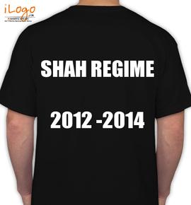 SHAH_