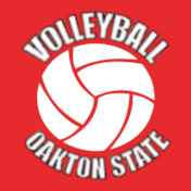oakton-and--volleyball-
