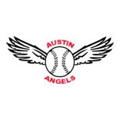 austin-angels-