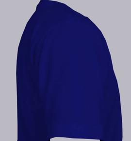 USCG-- Right Sleeve