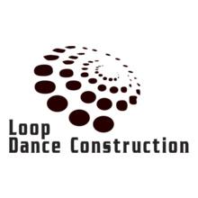 Dance dance T-Shirt