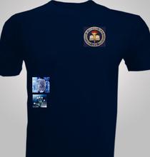Techfest T-Shirt