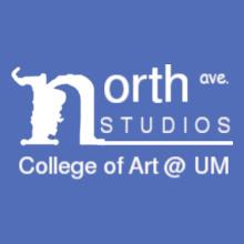 Club north-club T-Shirt