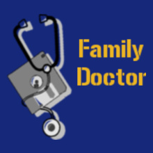 Medical Family-Doctor T-Shirt