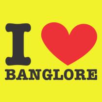 banglore1