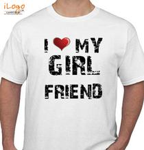 valantine T-Shirt