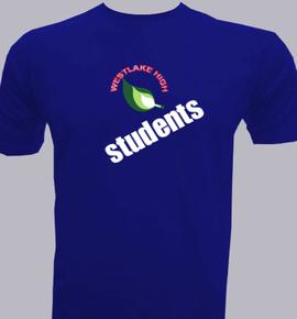 zoo club - T-Shirt