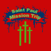 Saint-Paul-Mission-Trip-