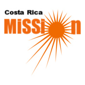 costa-rica-mission-
