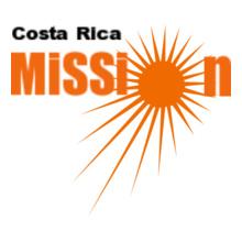 Mission Trip costa-rica-mission- T-Shirt