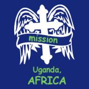 uganda-mission-trip-