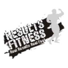 GYM  Results-Fitness T-Shirt