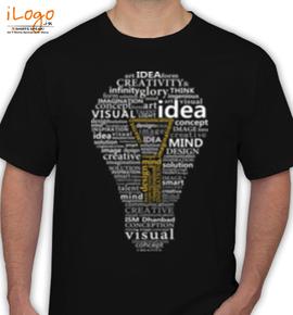CONCATTO - T-Shirt
