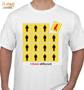 iit-roorkee - T-Shirt