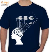 General inogic T-Shirt