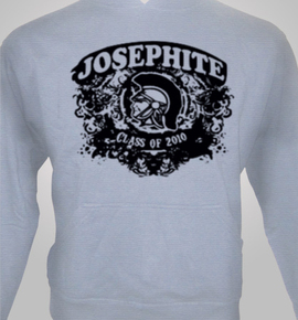 josepithe - Hoody